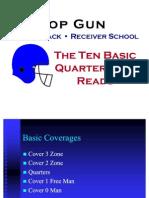 21153621-Quarterback-Â•-Receiver-School[1]