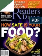 Readers.digest.magazine.april.2007
