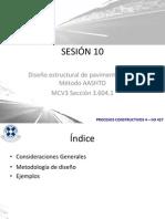 10._Sesion_10_-_DISENO_DE_PAVIMENTOS_ESTRUCTURALES_DE_MAC