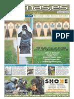 038 Periodico Armas Especial Noviembre 2011