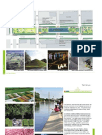 Gateway Mall Master Plan Part 7 of 9 Terminus