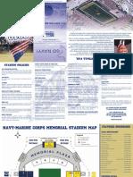 Fan Guide2010