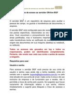 FTP Como Usar
