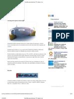 Artigo-sobre-Ferramentas-de-Backup-Soluções-para-backup-_-PC-redes-e-cia