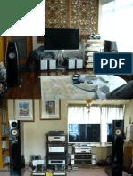 ZP Audio Systems Part1