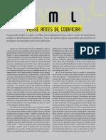 Revista TIdigital 5 UML