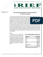 icd10brief