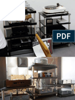 ZP Audio Systems Part2