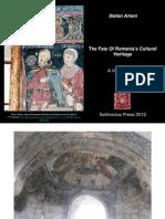StefanArteni_TheFateOfRomania'sCulturalHeritage