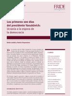 PB39 Ucrania Democracia Spa Jun10