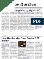 Liberty Newspost Jan-21-2012