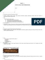 1. Soal Dan Pembahasan Bhs Inggris Paket 2