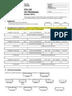 encuestas_de_programa_2011