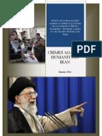 CrimesAgainstHumanityIranvsKhamenei