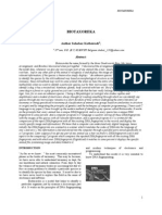 biotaxoreka