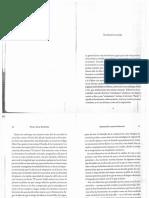 Manual de creación literaria - Oscar de la Borbolla