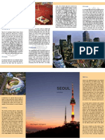 09 Jeon Brochure Seoul