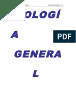 biologiageneraliyii-090930103932-phpapp01[1]