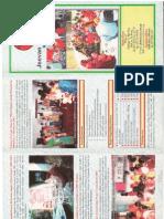 Jeevan Bikas Brochure F.S. 2061_62