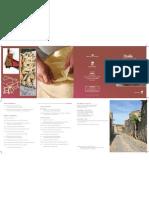 brochure Osidda
