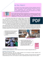 03 Kelas Ibu HAMIL 18Sep2008 Print to at San