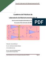 Cuaderno Prcticas BioinstruIII Ultimoscambios1eee