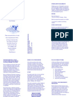 Brochure [PDF Library]