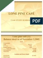 LONE_PINE_CAFÉ