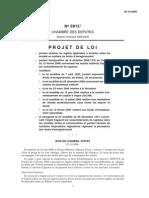 avis_ce_sur_5913