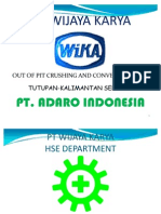 Wika Safety STOP-Safety Induction