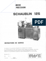 Schaublin_125_instructions de Service Part1