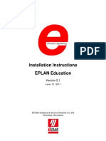 Installation Edu 21 en (1)
