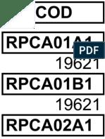 RpC - Reparatii Constructii