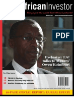 EA Investor (Issue01) REVISED (1)