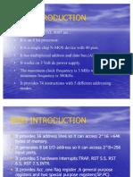 8085-paper-presentation-1232646931472979-2