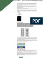 EMC Symmetrix v-Max Systems
