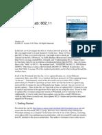 Wireshark_802_11_Sept_15_2009