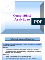 ComptaAnalytique
