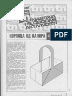 i_korpica_od_papira
