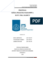 Proposal KP INKA2