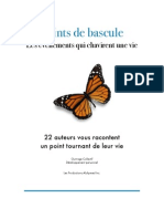 Cp eBook Collectif PDF