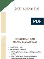 PKN bab III