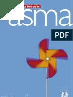 Manual Boas Praticas Asma