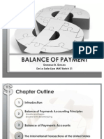 Balance of Payment_14may2011