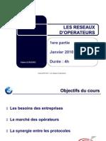 Cours_RT_2010_partie_1