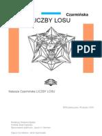 82b8fe1234a1e Polski słownik do łamania haseł
