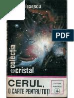 Cerul_Alexescu_1