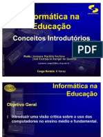 SBPC01
