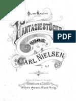 IMSLP02835-Nielsen-fantasiestuckeoboe