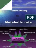Metabolism 3 - Copy